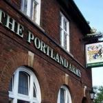 THE PORTLAND ARMS 2 Etoiles
