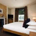 HOTEL DU VIN & BISTRO CAMBRIDGE 4 Etoiles