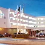 Hotel Gamma By Fiesta Inn Campeche Malecón
