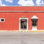OYO HOTEL RATH CERCA DEL HOSPITAL ESPECIALIZADO DR MANUEL CAMPOS 3 Stars