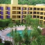 Hotel Debliz Campeche