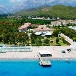 Hotel Le Jardin Resort And Spa