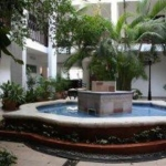 Hotel Colonial Cancun