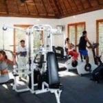 Hotel Now Sapphire Riviera Cancun