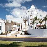 Hotel Gr Caribe By Solaris