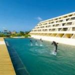 Hotel Dreams Riviera Cancun Resort & Spa