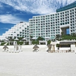 Hotel Live Aqua Cancun All Inclusive