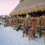 Hotel Avalon Reef Club