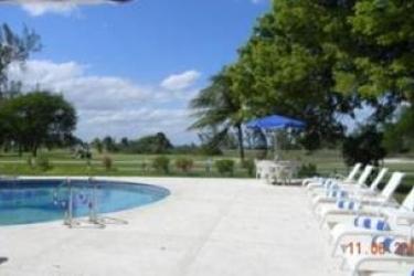 Hotel Las Gaviotas Residencias: Apartement - Detail CANCUN