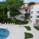 Hotel Las Gaviotas Residencias