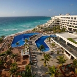 Hotel Grand Oasis Sens - Adults Only - All Inclusive