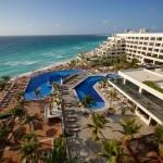 Hotel Now Emerald Cancun