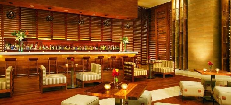 Hotel Secrets The Vine Cancun: Restaurant CANCUN