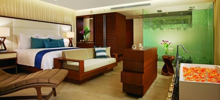 Hotel Secrets The Vine Cancun: Room - Double CANCUN