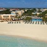 Hotel Royal Hideaway Playacar