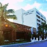 Hotel Oasis Smart