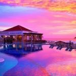 Hotel Hyatt Zilara Cancun - Adults Only
