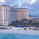 Hotel Jw Marriot Cancun Resort & Spa