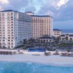 Hotel Jw Marriot Cancun Resort & Spa