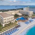 Hotel Marriott Cancun Resort