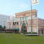 Hotel Hostal Mayapan
