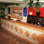 Hotel MarãƒÂa De Lourdes