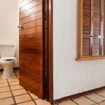 Hotel Stella Maris Three Bedroom Villa