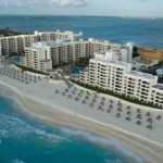 Hotel THE ROYAL SANDS & SPA ALL INCLUSIVE