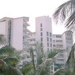 Hotel Girasol Condo
