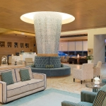 FOUR POINTS BY SHERATON CANCUN CENTRO 4 Stelle