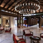 Hotel Secrets Playa Mujeres Golf & Spa Resort