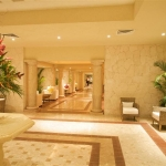 Hotel The Villas Cancun By Grand Park Royal Cancun Cbe