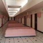 Hotel Cancun Handall