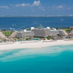 Hotel Royal Service At Paradisus Cancun - All Inclusive