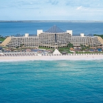 Hotel Royal Service At Paradisus Cancun - All Inclusive