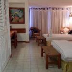 Hotel Sol Y Mar Condo