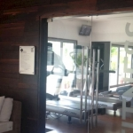 Hotel Suites Malecon Cancun