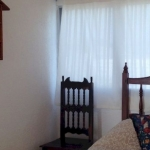 Hotel The Wine Bed & Breakfast