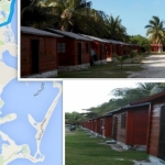 Hotel Trailerpark & Cabañas Mecoloco Inn - Caravan Park