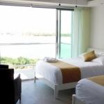 Hotel Ocean Dream Bpr
