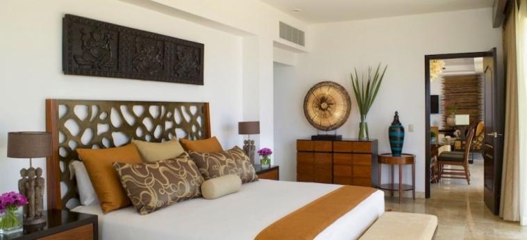 Hotel Villa Del Palmar Luxury Residences: Dintorni CANCUN