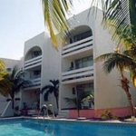 Beach House Maya Caribe By Faranda