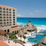 Hotel Gr Solaris Cancun