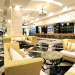 Hotel Gran Caribe Resort & Spa - All Inclusive