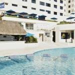 Hotel Occidental Tucancún