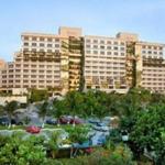 Hotel Hard Rock Cafe Cancun