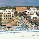 Hotel El Pueblito Beach