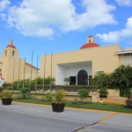 Hotel All Ritmo Cancun Resort & Water Park