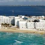 Hotel Flamingo Resort Cancun