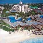 Hotel Be Live Grand Cancun